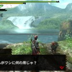 Monster Hunter 4 (19)