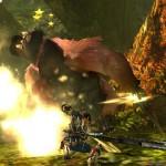 Monster Hunter 4 (2)