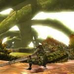 Monster Hunter 4 (22)