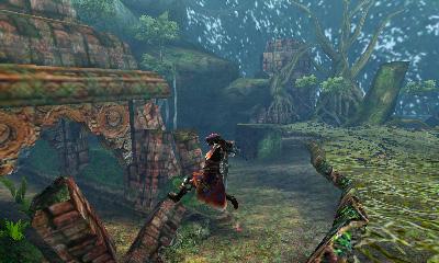 Monster Hunter 4 (23)