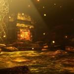 Monster Hunter 4 (3)