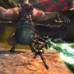 Monster Hunter 4 (5)