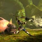 Monster Hunter 4 (6)