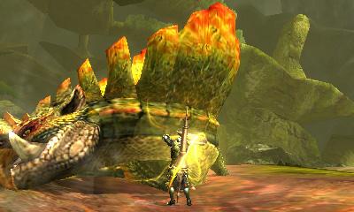 Monster Hunter 4 (9)