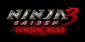 Ninja Gaiden 3: Razor's Edge PS3 Review