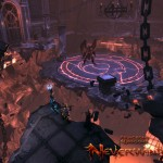 Neverwinter_What is (1)