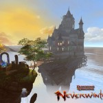 Neverwinter_What is (10)