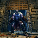 Neverwinter_What is (11)