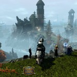 Neverwinter_What is (12)