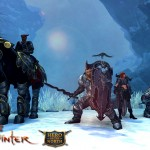Neverwinter_What is (13)