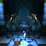 Neverwinter_What is (14)