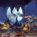 Neverwinter_What is (15)