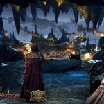 Neverwinter_What is (16)