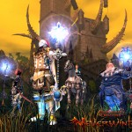 Neverwinter_What is (17)