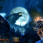 Neverwinter_What is (18)