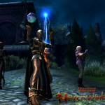 Neverwinter_What is (19)