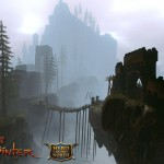 Neverwinter_What is (2)