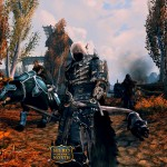 Neverwinter_What is (20)