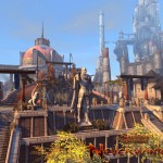 Neverwinter_What is (21)