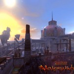 Neverwinter_What is (22)