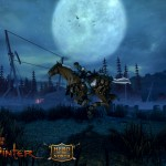Neverwinter_What is (23)
