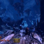 Neverwinter_What is (24)
