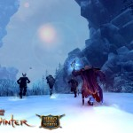 Neverwinter_What is (25)