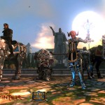 Neverwinter_What is (26)