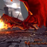 Neverwinter_What is (27)