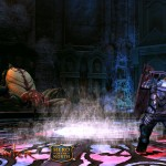 Neverwinter_What is (3)