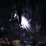 Neverwinter_What is (4)