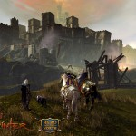 Neverwinter_What is (5)