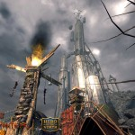 Neverwinter_What is (6)