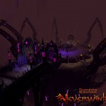 Neverwinter_What is (7)