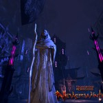 Neverwinter_What is (8)