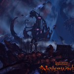 Neverwinter_What is (9)