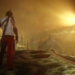 New Prince of Persia (1)