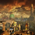 New Prince of Persia (3)