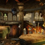 New Prince of Persia (4)