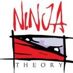 "Ninja Theory: ""Looking Forward to Showing Something New Soon"""