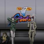 Shin Megami Tensei Devil Summoner Soul Hackers (1)