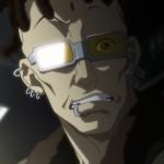 Shin Megami Tensei Devil Summoner Soul Hackers (3)
