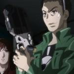 Shin Megami Tensei Devil Summoner Soul Hackers (4)