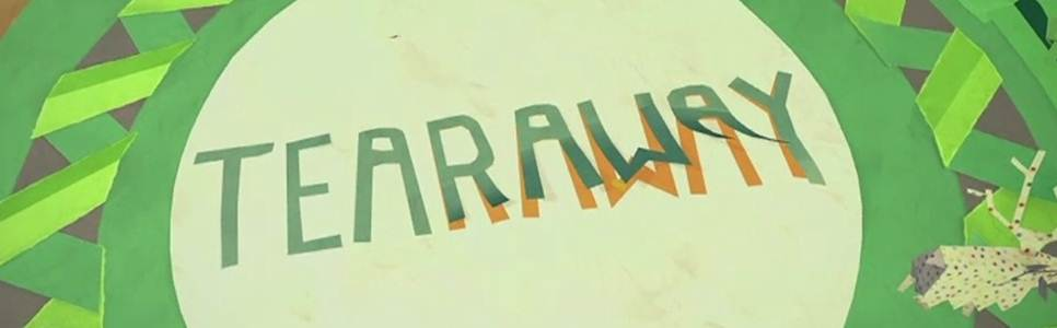 Tearaway Wiki: Everything you need to know about the game