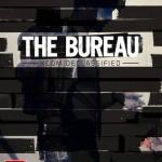 The Bureau XCOM Declassified box art (2)