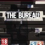 The Bureau XCOM Declassified box art (3)