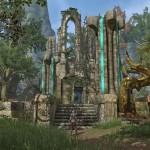 The Elder Scrolls Online: Eight Brand New Screenshots
