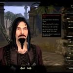 The Elder Scrolls Online_leaked gameplay (1)