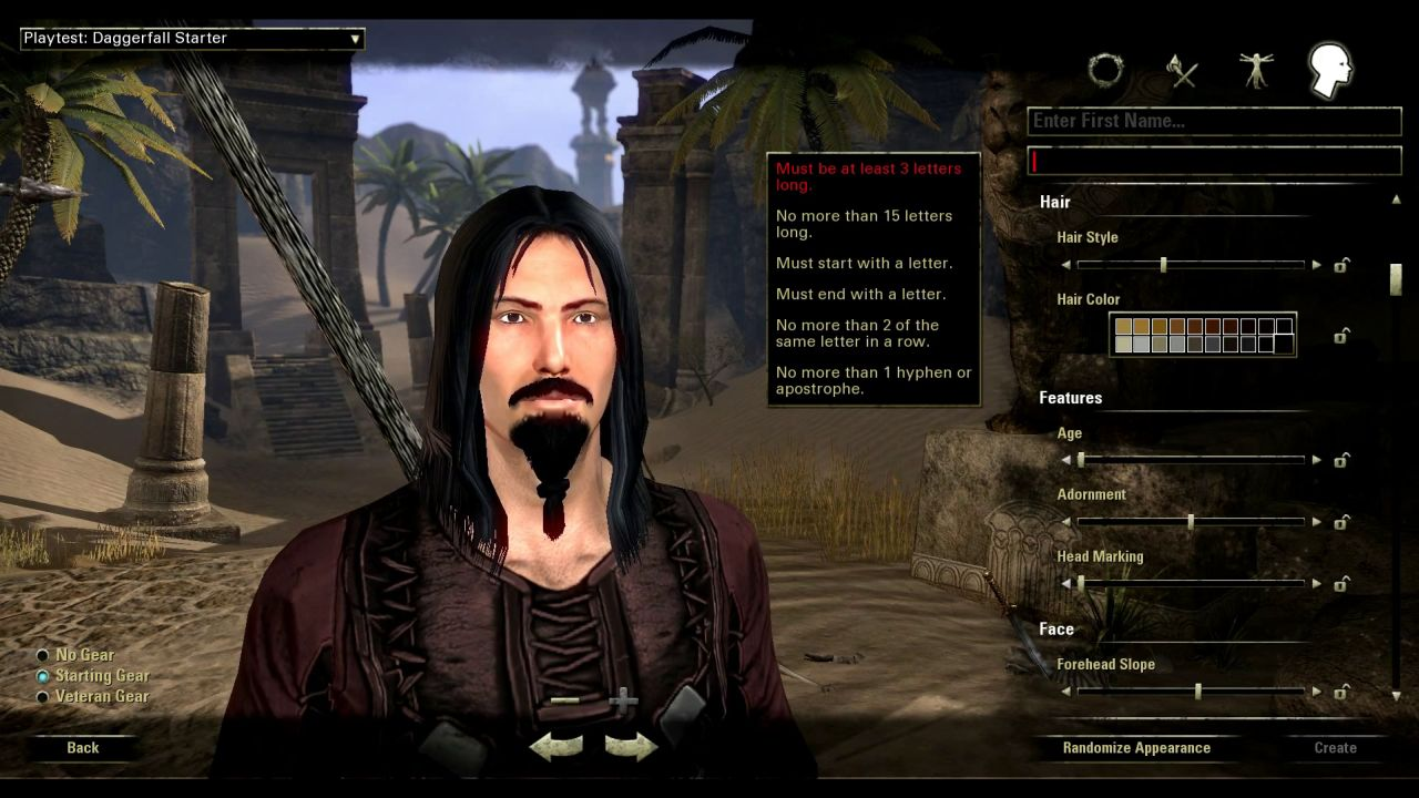 The Elder Scrolls V: Skyrim Review - IGN