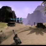 The Elder Scrolls Online_leaked gameplay (10)